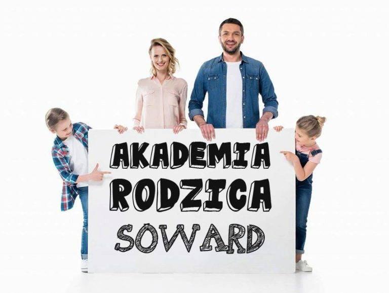 Soward Akademia Rodzica